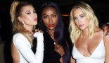 The 15 sexiest women at the 2017 'Maxim' Hot 100 Party thumbnail