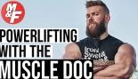 Muscle-Dr-Jordan-Shallow thumbnail