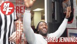 Muscle-Fitness-Podcast-Reps-Greg-Jennings-Green-Bay-Packer-Superbowl-NFL thumbnail