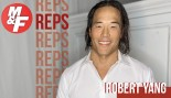 Muscle-Fitness-Podcast-Reps-Nutrionalist-Robert-Yang thumbnail