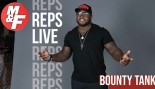 Muscle-Fitness-Reps-Live-Podcast-Bounty-Tank thumbnail