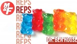 Muscle-and-Fitness-Podcast-Reps-Dr-Benjamin-House-Youtube thumbnail