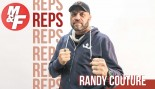 Muscle-and-Fitness-Podcast-Reps-Randy-Couture-MMA thumbnail