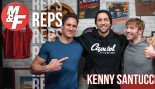 Muscle-and-Fitness-Podcast-Reps-Youtube-Kenny-Santucci. thumbnail