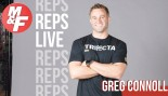 Muscle-and-Fitness-Reps-Live-Greg-Connoll thumbnail