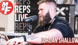 Muscle-and-Fitness-Youtube-Reps-Live-Jordan-Shallow thumbnail