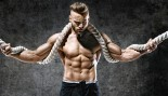 Muscular-Guy-Wrapped-Around-Rope thumbnail