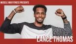 NBA-New-York-Knicks-Lance-Thomas thumbnail