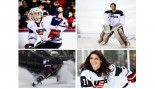 The National Women's Hockey League Launches! thumbnail