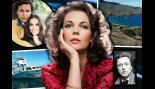 Natalie Wood's Sister Pleads With Homicide Cops To Arrest Robert Wagner thumbnail