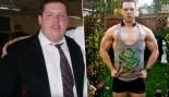 Nathan_Bucks-Transformation-Quest thumbnail