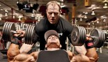Neil-Hill-Training-Flex-Lewis-Dumbbell-Press thumbnail