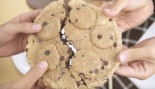 Here are 11 Actual Cookies You Can Make Out of Quest Bars thumbnail