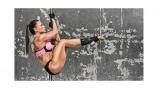 Oksana Grishina pole workout thumbnail