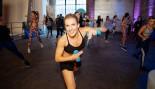 Celebrity Trainer Anna Kaiser thumbnail