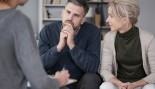 Older-Couple-In-Therapy-Session-Man-Listening thumbnail