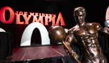 Olympia-2019-Stage-Sandow thumbnail