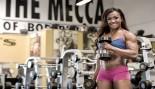 How to Train Like An Olympian thumbnail