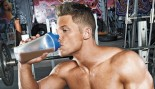 What To Look For In a Protein Powder thumbnail