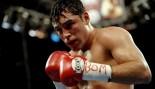 Oscar De La Hoya thumbnail