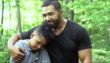 Watch David Otunga's Father's Day Action Movie 'Love' thumbnail