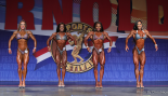 Comparisons - Figure - 2019 Arnold Classic thumbnail