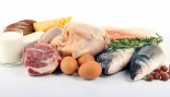 Too Much Protein Will Increase Your Risk of Heart Disease thumbnail