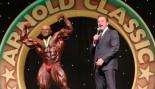 Popular Bodybuilders That Never Won Olympia  thumbnail