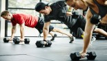 5 Benefits of Strength Training Beyond Looks thumbnail