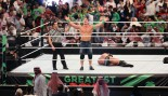 The WWE 'Crown Jewel' Controversy, Explained  thumbnail