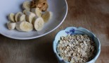 Lemon-Coconut Baked Oatmeal Cups thumbnail