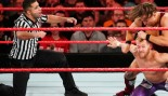 WWE-pro-wrestler-pete-dunne-match-referee thumbnail