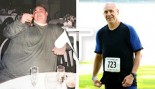 Side-By-Side Body Transformation of Quest User Phil Brenneman thumbnail