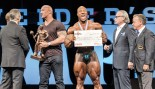 Phil-Heath-Olympia-Check-The-Rock thumbnail
