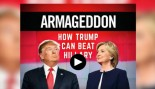 Bombshell Book Exposes Hillary's Lies & Donald's Trump's Path To Victory! thumbnail
