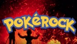 'PokeRock' Theme Song Sweeps Nation thumbnail