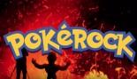 'PokeRock' Theme Song Sweeps Nation thumbnail