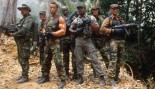 'Predator' 30th anniversary: 11 amazing things about the classic Arnold Schwarzenegger action film  thumbnail