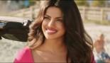 Pryanka-Chopra-Baywatch thumbnail
