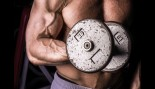 6 Reasons Supersets are Super Effective for Building Muscle thumbnail