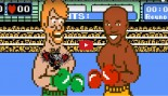 Conor McGregor and Floyd Mayweather Square Off in Mike Tyson's Punch Out thumbnail