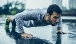 Change your attitude toward working out and it can seem easier thumbnail