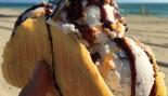 8 Clean Cheats to Get You Through Summer thumbnail