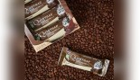 Quest Mocha Chocolate-Chip Protein Bar-With Coffee Beans thumbnail