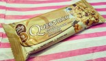 15 People Who Might Actually Be in Relationships with Their Quest Bars thumbnail