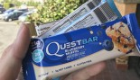 A Closer Look at the Ingredients in Your Quest Bars thumbnail