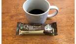 Quest-mocha-chocolate-chip-protein-bar thumbnail