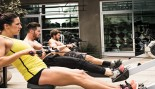 Row Your Way to a Leaner Body thumbnail