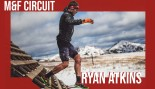 Why Ryan Atkins is One of the Best OCR Racers Alive thumbnail