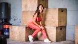 Yovana Mendoza thumbnail